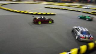 sport car models in hypertown 2019