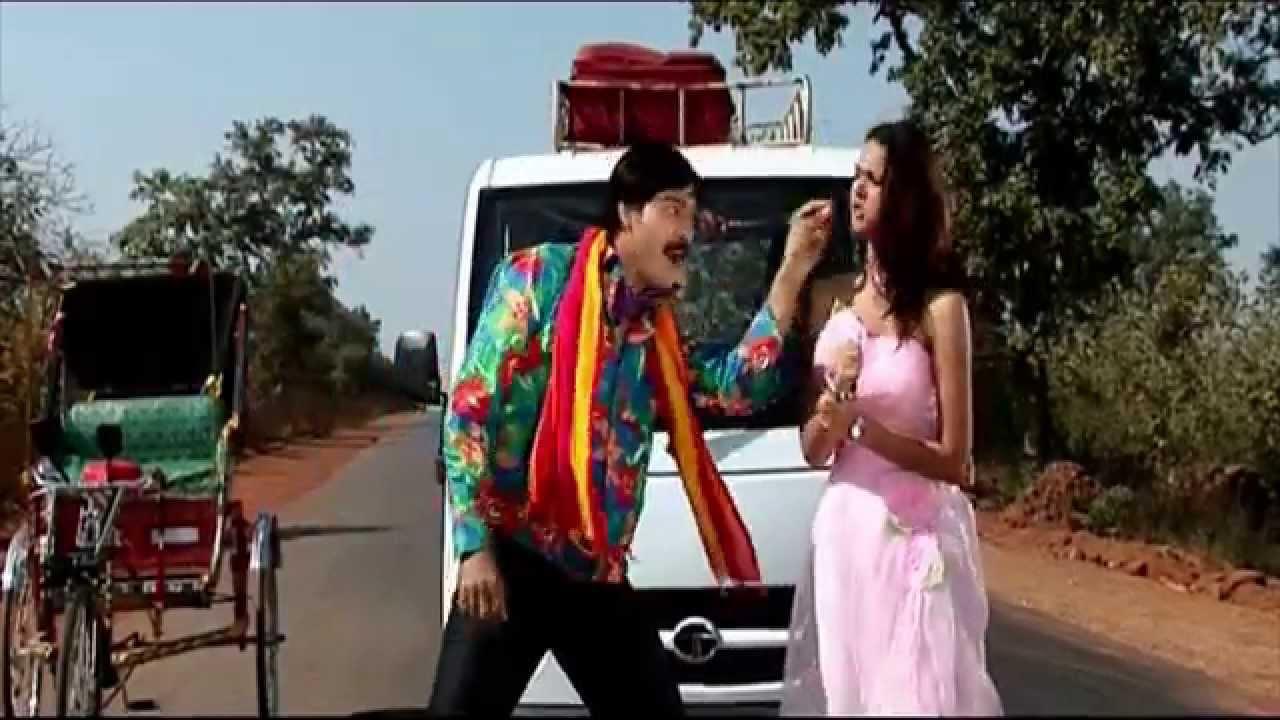 Hindi picher free download filmi songs latest 2020 zip file