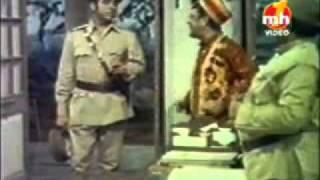 Putlibai (1972)Daku Garib Logon koh Nahi Loot teh !