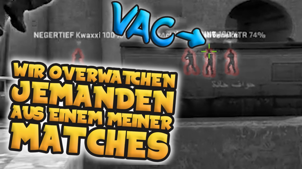 how to make matchmaking faster csgo hook up grand junction