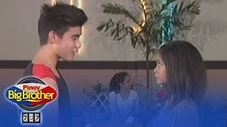 TRENDING: LOVE - Bailey and Ylona Short Film (Part 2)