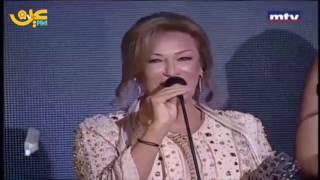 شاهد.. والدة سعد لمجرد تتسلَّم جائزة الموسيقى العربية وتوجه رسالة لمعجبيهشاركنا برأيك