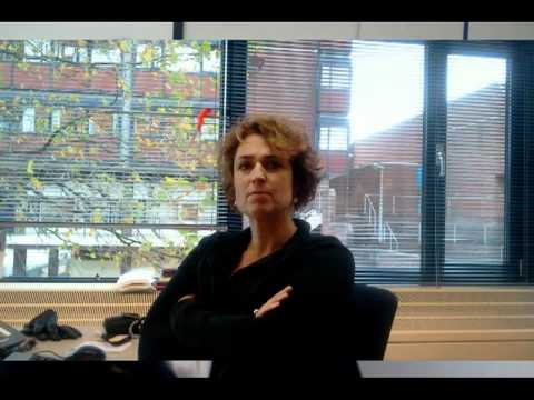Start Vandaag-project, november 2010 from YouTube · Duration:  1 minutes 42 seconds