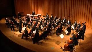 Philharmonic - Brahms - Symphony No. 4 in E minor, Op. 98 - IV - Allegro energico e passionato