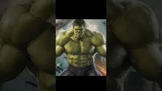 Marvel avengers characters images.
