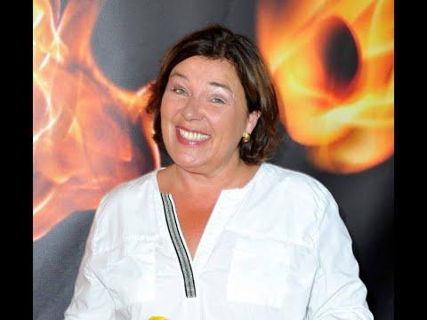 WOT?Vera Int-Veen nackt im Playboy? - YouTube