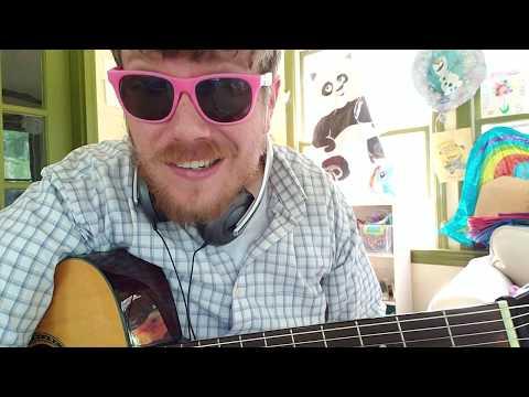 Ella Mai - Trip // easy guitar tutorial