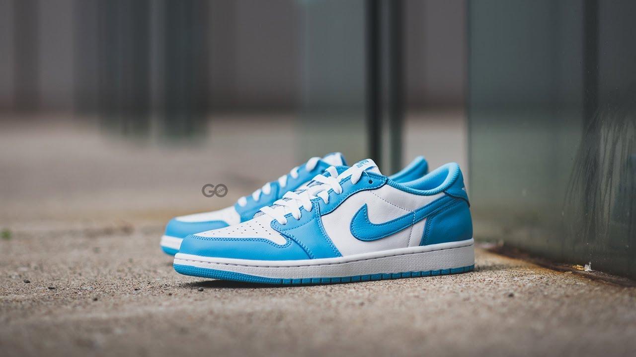 o rozsądnej cenie kup sprzedaż najwyższa jakość Nike SB x Air Jordan 1 Low (Eric Koston)
