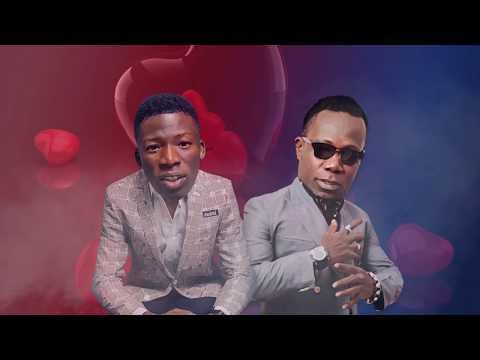 DJ Nani ft Duncan Mighty - Show Me Love [Lyric Video] | FreeMe TV