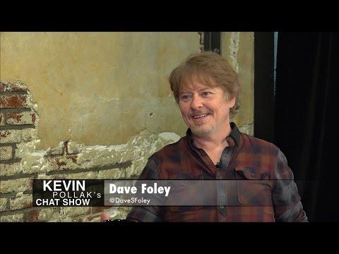 KPCS: Dave Foley 306