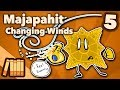 Kingdom of Majapahit - Changing Winds - Extra History - #5 MP3