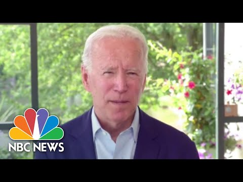 Biden Admin Now Walking Back 'Russian Bounty' Story That Trump Insisted Was Fake News