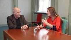 Gysi & Wissler: Die DDR, Marx und der Demokratische Sozialismus
