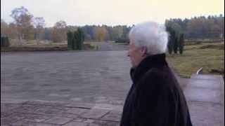 Waarom overleefde ik Bergen-Belsen en Anne Frank niet?