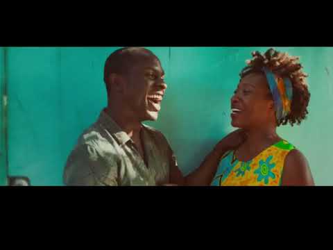 Download MOVIE TIME   THE SUN IS ALSO A STAR FULL MOVIE