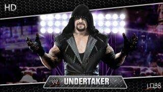 Undertaker official ringtone Mp3