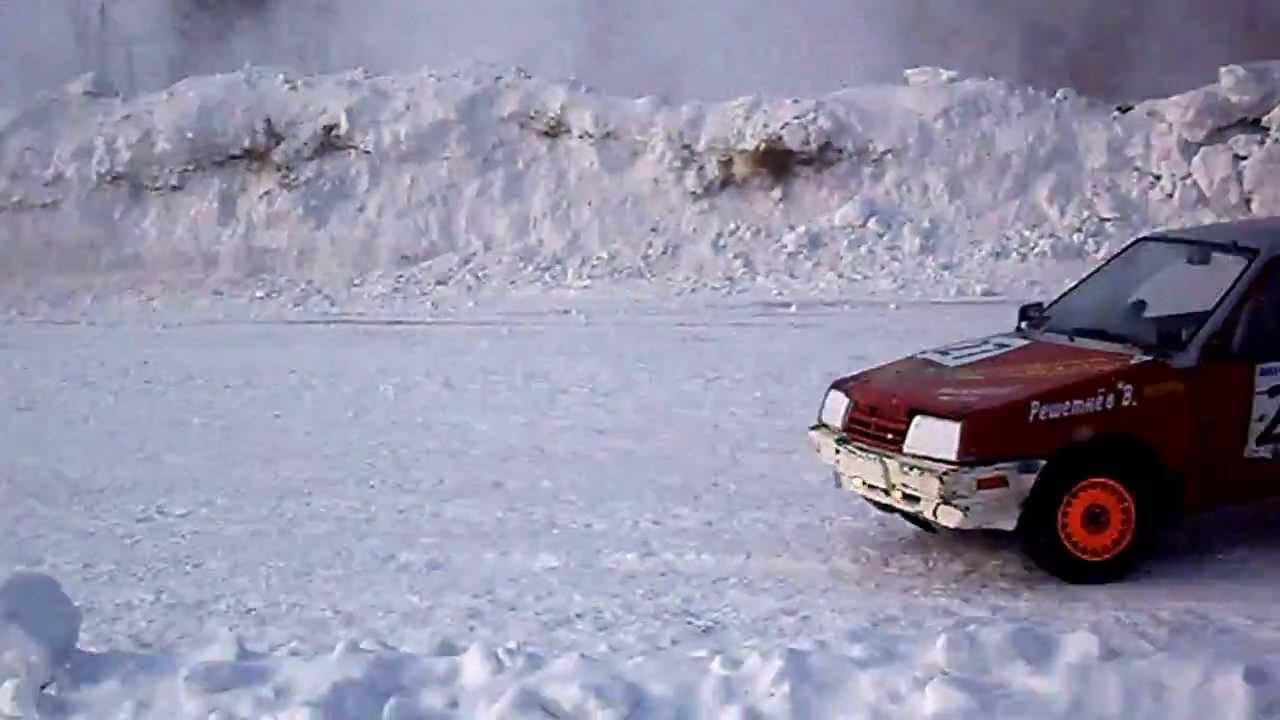 На сайте авто. Ру всегда можно купить лада недорого. Низкая стоимость автомобиля lada (ваз) в новосибирске.