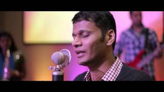 Aradhippan Yogyan [Cover] - Malayalam Christian Worship Song - George T Mathew