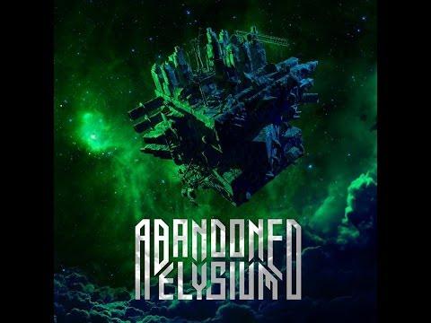 Abandoned Elysium - Abandoned Elysium [Album]
