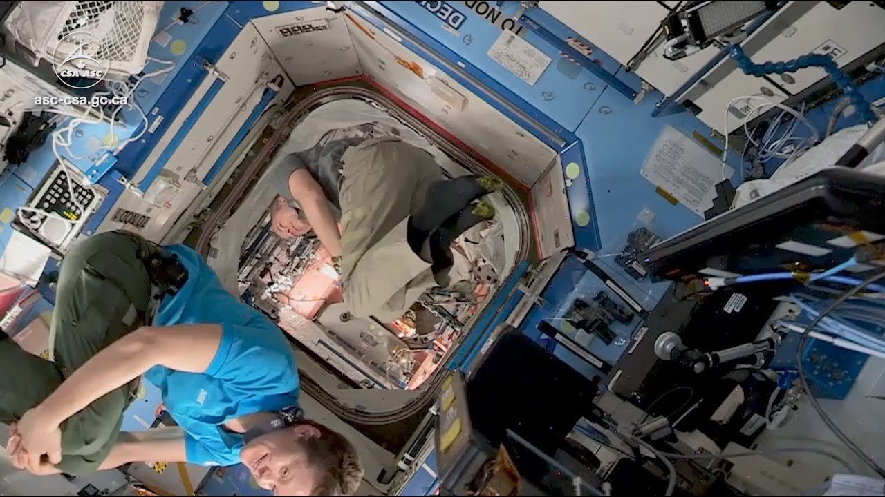 masturbation-on-the-international-space-station-miranda-sexy