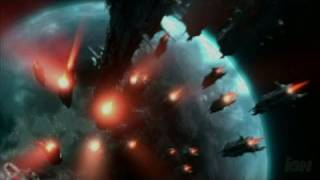 Enemy Territory: Quake Wars Xbox 360 Trailer - Trailer