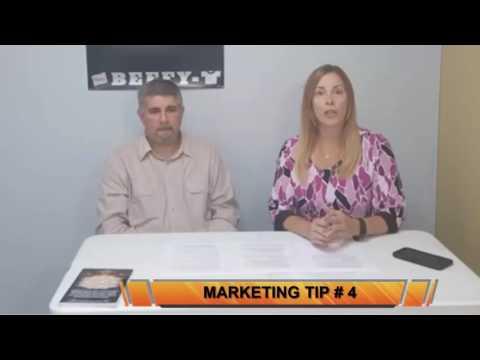 make-money-with-promotional-marketing-|-305-888-7301