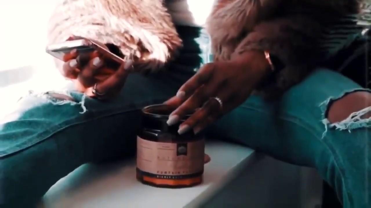 ZAYN__Rainberry_Official_Music_Video_2019