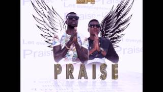 """*New Music* Boss Life- """"Praise""""   ( Official Audio Prod by Kopow )"""