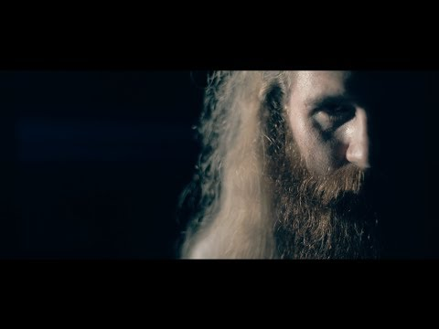 XAON - Zarathustra (OFFICIAL MUSIC VIDEO)