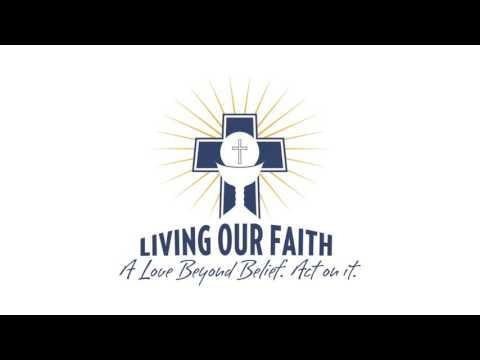 Living Our Faith - Irish Catholics in Milwaukee