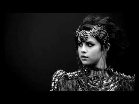 Selena Gomez - Nobody does it like you (LYRICS)