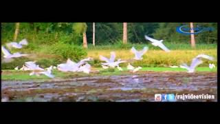 Amma Appa Chellam Full Movie Part 7