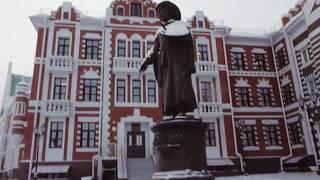 Гиды-переводчики в Йошкар-Оле