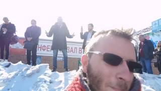 Навальный в Барнауле 20.03.2017 полная версия в двух частях часть 1