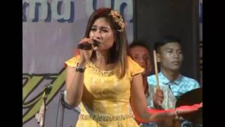 Download Mp3 Rumput Tetangga   Neng Kece