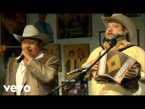 Flor De Capomo (Live at Nuevo León México)