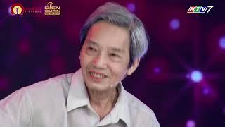 Cây đàn lạ kỳ nhất thế giới do người Việt Nam sáng chế!!!