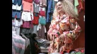 Красивые халаты есть мужские и женские(, 2015-11-23T14:06:23.000Z)
