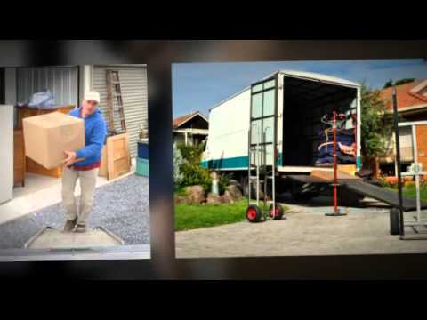 Moving And Storage Champaign Il (217) 666 1708