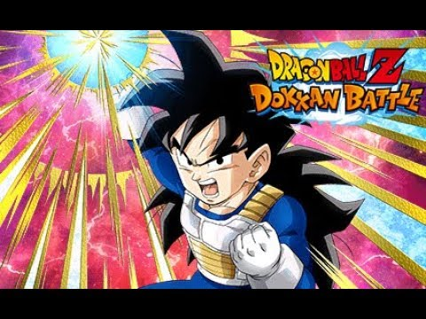 THE 22ND WT REWARD CARD! INT ARMOR GOHAN SHOWCASE! (DBZ: Dokkan Battle) thumbnail