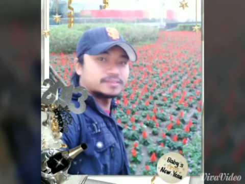 Ruk Ter Mai Mee Wan Yood......CINTAKU
