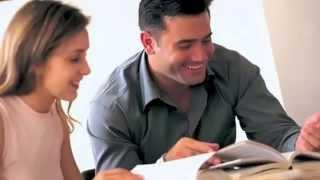 Английский в Канаде , школа ЕС в Торонто.(Курсы английского языка в Канаде могут стать первым шагом к получению высшего образования в Канаде и после..., 2014-04-18T13:00:44.000Z)