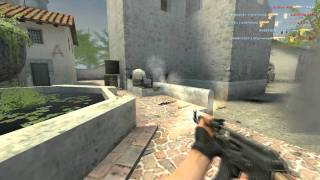 CSS Fragshow 2011