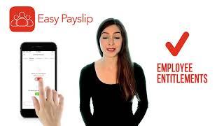 Www.easypayslip.com.au Kolay Tasarım Avustralya hoş geldiniz İndirmek için tıklayın