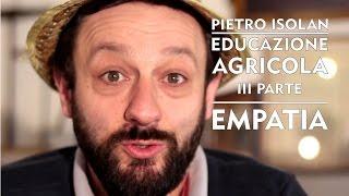 Rural Academy - Educazione Agricola III