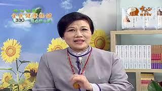 中山醫學大學附設醫院整形外科主任-陳俊嘉 醫師 (一) 【全民健康保健330】