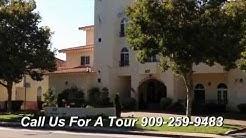 Arcadia Retirement Village Assisted Living   Arcadia CA   California   Memory Care