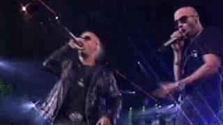 Una Noche Mas - Wisin y Yandel