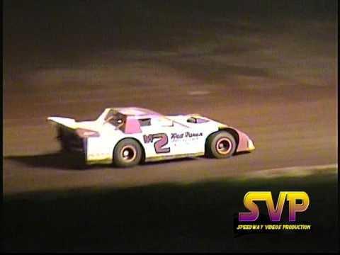 Sportsman | Wartburg Speedway | Sept 5 , 2004