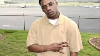 Spodee - Creamin feat. Travis Porter lyrics NEw